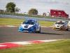 mp-motorsport-win-britcar-24hr-silverstone-2012-005