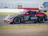 mp-motorsport-win-britcar-24hr-silverstone-2012-007