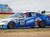 mp-motorsport-win-britcar-24hr-silverstone-2012-008