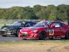 mp-motorsport-win-britcar-24hr-silverstone-2012-009