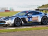 mp-motorsport-win-britcar-24hr-silverstone-2012-011