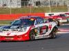 mp-motorsport-win-britcar-24hr-silverstone-2012-014