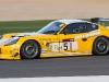 mp-motorsport-win-britcar-24hr-silverstone-2012-015