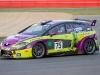 mp-motorsport-win-britcar-24hr-silverstone-2012-016