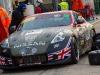 mp-motorsport-win-britcar-24hr-silverstone-2012-018