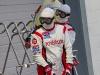 mp-motorsport-win-britcar-24hr-silverstone-2012-019