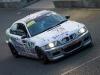 mp-motorsport-win-britcar-24hr-silverstone-2012-021