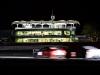 mp-motorsport-win-britcar-24hr-silverstone-2012-022