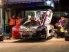 mp-motorsport-win-britcar-24hr-silverstone-2012-024