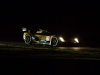 mp-motorsport-win-britcar-24hr-silverstone-2012-025