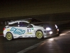 mp-motorsport-win-britcar-24hr-silverstone-2012-026