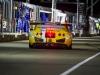 mp-motorsport-win-britcar-24hr-silverstone-2012-028