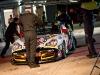 mp-motorsport-win-britcar-24hr-silverstone-2012-029