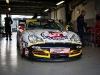 mp-motorsport-win-britcar-24hr-silverstone-2012-030