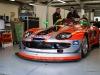 mp-motorsport-win-britcar-24hr-silverstone-2012-031