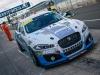 mp-motorsport-win-britcar-24hr-silverstone-2012-032
