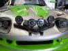 mp-motorsport-win-britcar-24hr-silverstone-2012-033