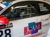 mp-motorsport-win-britcar-24hr-silverstone-2012-034
