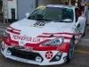 mp-motorsport-win-britcar-24hr-silverstone-2012-035