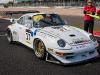 mp-motorsport-win-britcar-24hr-silverstone-2012-036