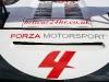 mp-motorsport-win-britcar-24hr-silverstone-2012-037