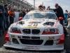 mp-motorsport-win-britcar-24hr-silverstone-2012-039