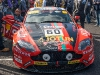 mp-motorsport-win-britcar-24hr-silverstone-2012-040