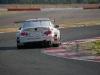 mp-motorsport-win-britcar-24hr-silverstone-2012-041