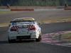 mp-motorsport-win-britcar-24hr-silverstone-2012-042