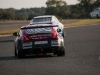 mp-motorsport-win-britcar-24hr-silverstone-2012-043