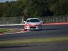 mp-motorsport-win-britcar-24hr-silverstone-2012-044