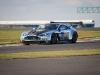 mp-motorsport-win-britcar-24hr-silverstone-2012-045