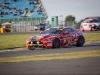 mp-motorsport-win-britcar-24hr-silverstone-2012-048
