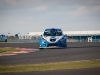 mp-motorsport-win-britcar-24hr-silverstone-2012-049