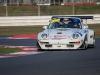 mp-motorsport-win-britcar-24hr-silverstone-2012-050