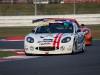 mp-motorsport-win-britcar-24hr-silverstone-2012-051