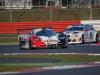 mp-motorsport-win-britcar-24hr-silverstone-2012-052