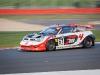 mp-motorsport-win-britcar-24hr-silverstone-2012-053