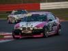 mp-motorsport-win-britcar-24hr-silverstone-2012-054