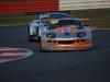 mp-motorsport-win-britcar-24hr-silverstone-2012-055