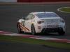 mp-motorsport-win-britcar-24hr-silverstone-2012-056