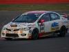 mp-motorsport-win-britcar-24hr-silverstone-2012-057