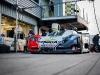 mp-motorsport-win-britcar-24hr-silverstone-2012-059