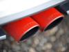 Road Test MTM A1 Nardo Edition Interior & Details