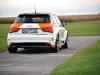Road Test MTM A1 Nardo Edition