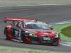 MTM Audi