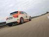 MTM Audi A1 Nardo Record