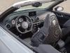 mtm-audi-s3-cabrio-10