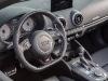 mtm-audi-s3-cabrio-9