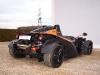 MTM KTM X-Bow R
